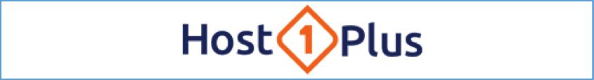 Host1Host
