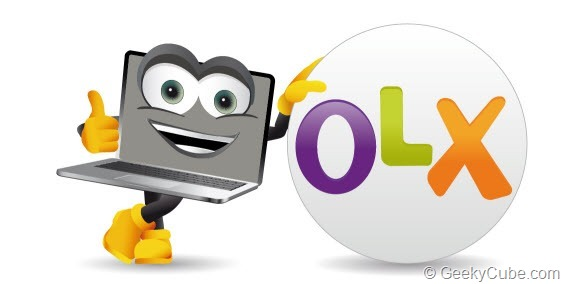 OLX.in-free-classified-online
