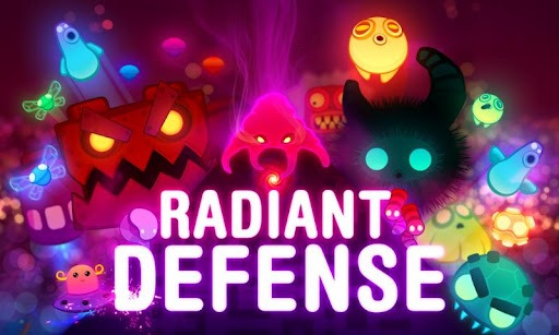 Radiant-Defenec