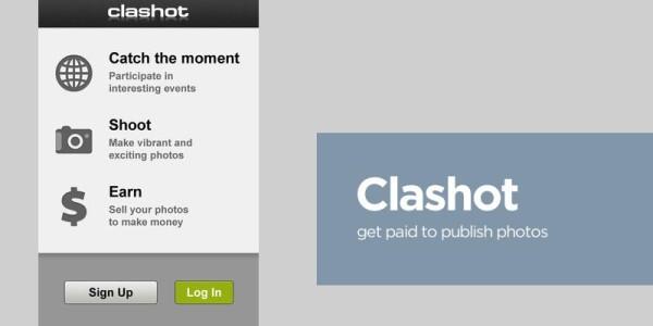 clashout-app