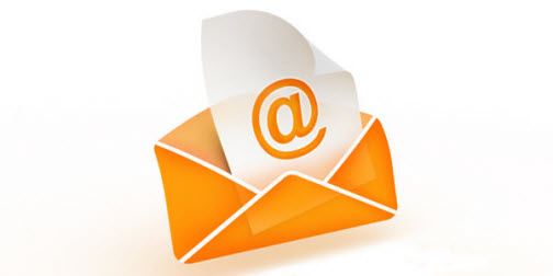 7 Reasons Why Email Marketing is Effective.