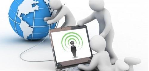 fastest_broadband
