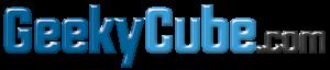 GeekyCube.com