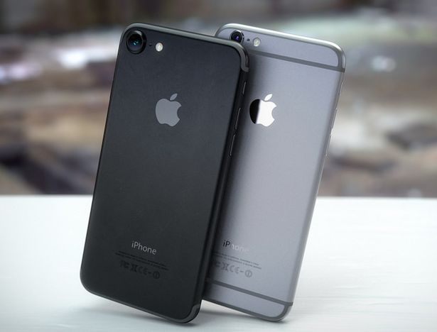 iphone-7-space-black-rendering