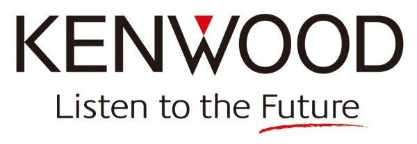 logo-KENWOOD-best