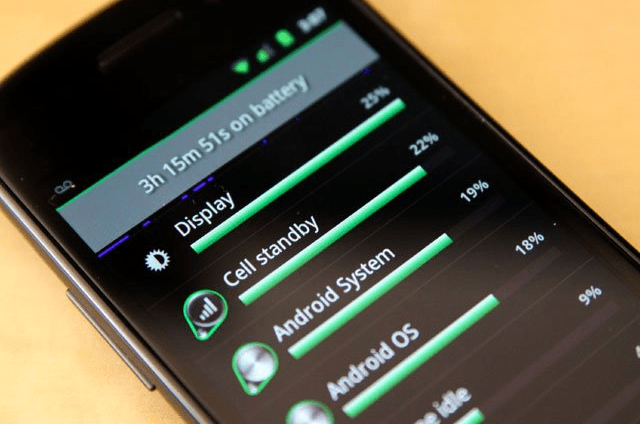 5 Useful Ways to Utilize your Mobile Screen Time