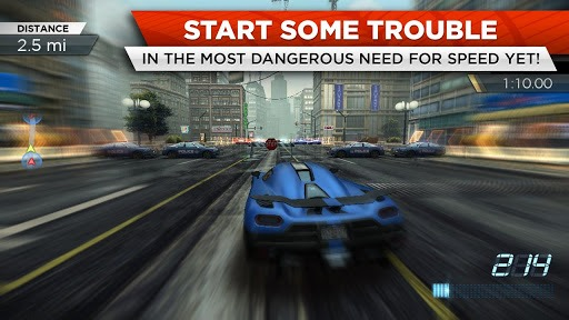 nfs-android