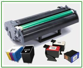 printer-post