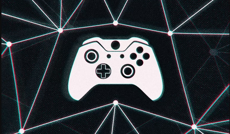 8 Tips for Becoming a Pro Gamer