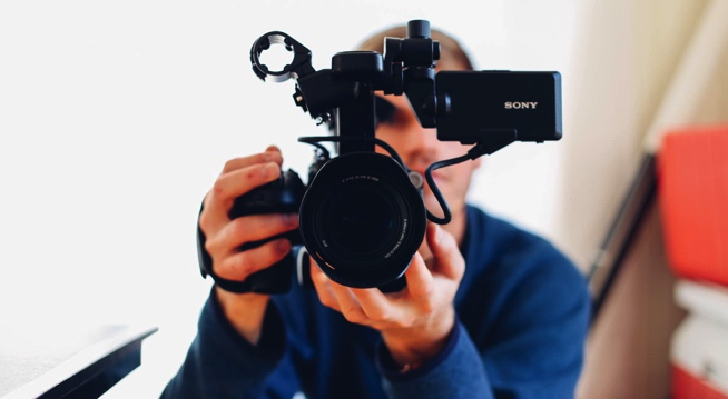 Tips on Getting Professional Quality Videos from Your Smartphone