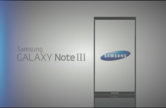 samsung-note-3-specification