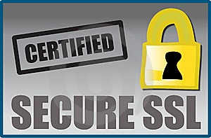 secure-ssl-logo-thumb7709540