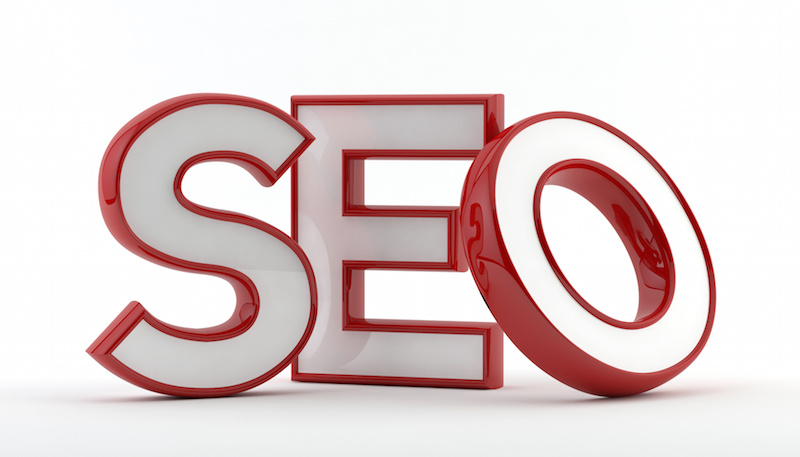 3 SEO Strategies to Grow your Law Firm and Meet your Business Objectives