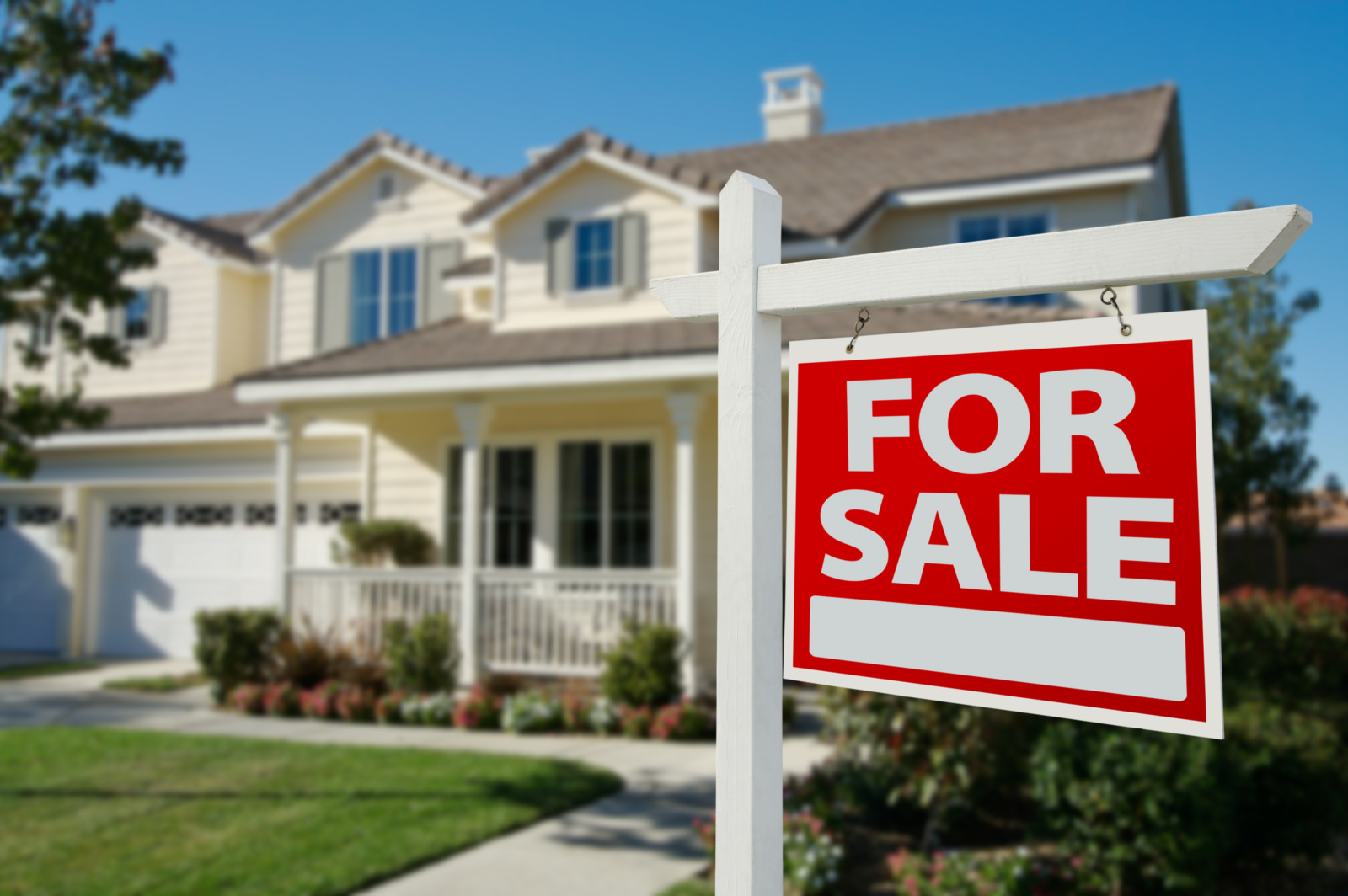 Buying a House on Re-sale? Here's a Guide | GeekyCube.com